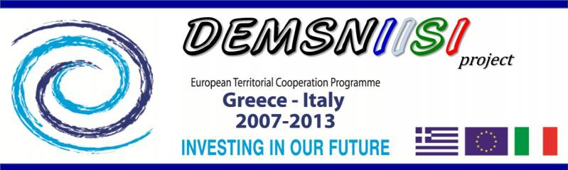 demsniisi_project_logo_2